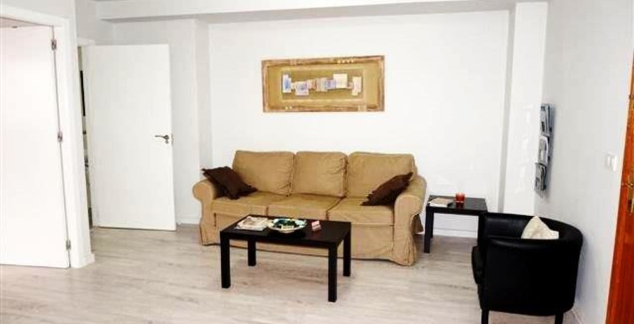 Apartment, Torrevieja, Spain