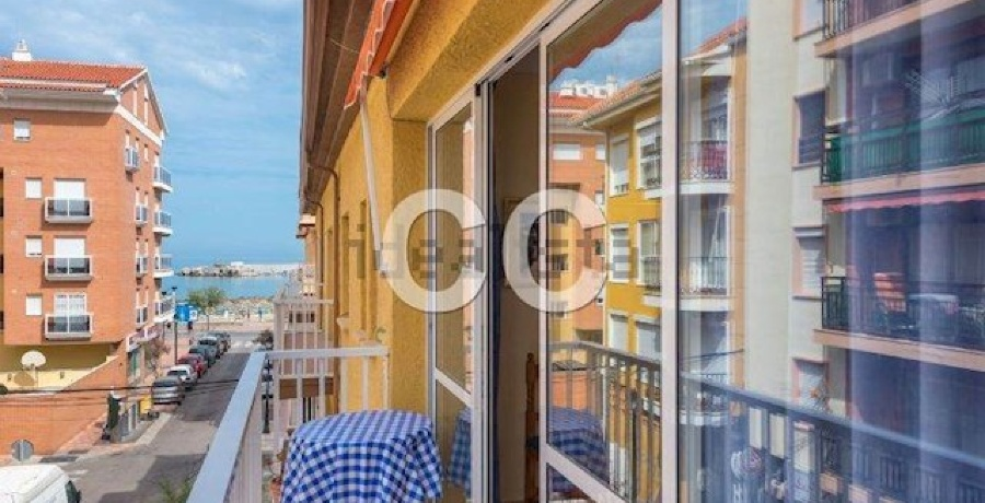Apartment - Fuengirola - Spain