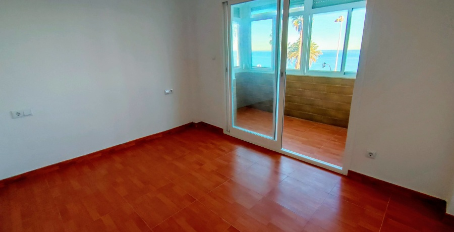 Apartment, Benalmadena, Spain