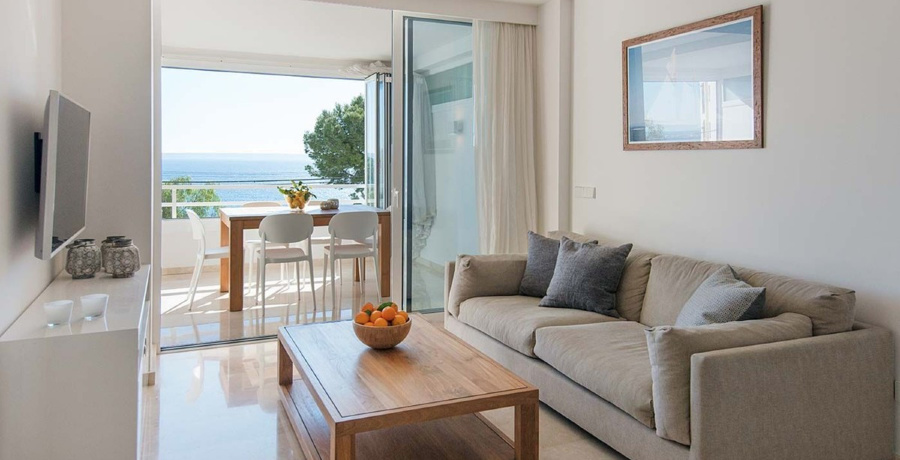 Apartment, Calvia, Spain